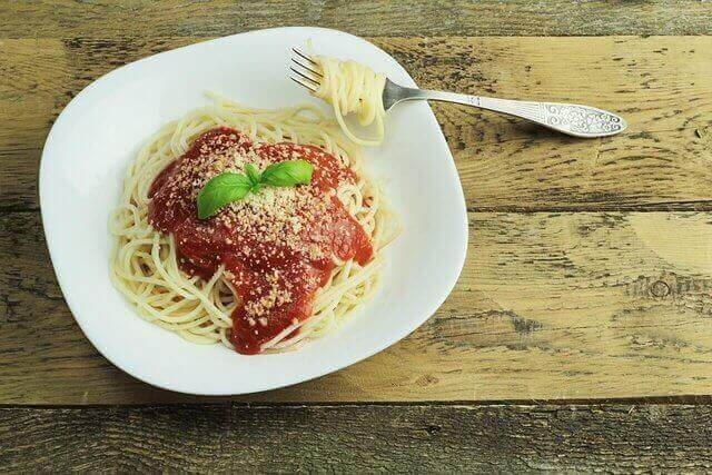 Capellini Design Consulting.How To Cook Spaghetti Test Case Design For Beginners
