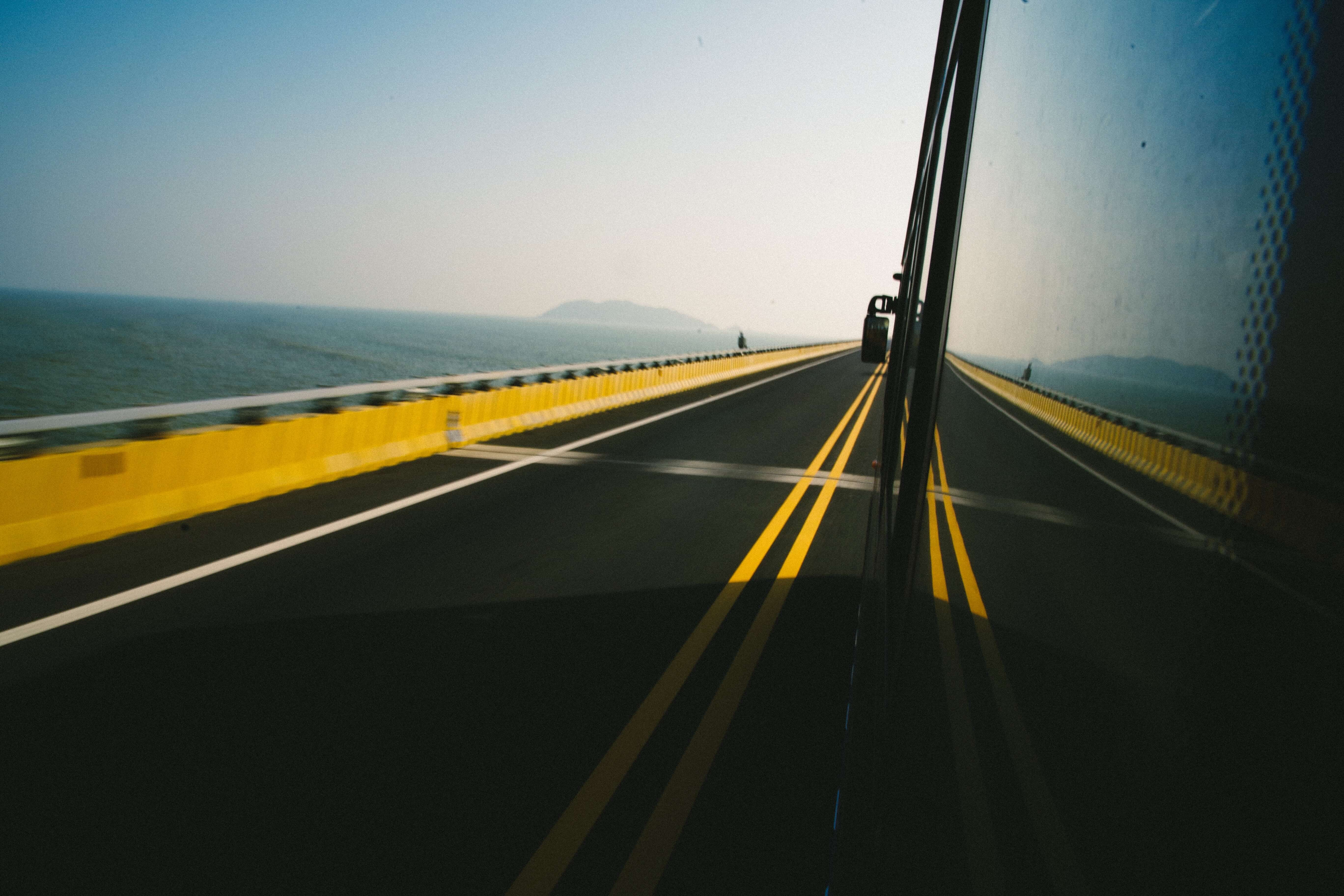 The Road to Agile: Continuous Innovation One GIG at a Time