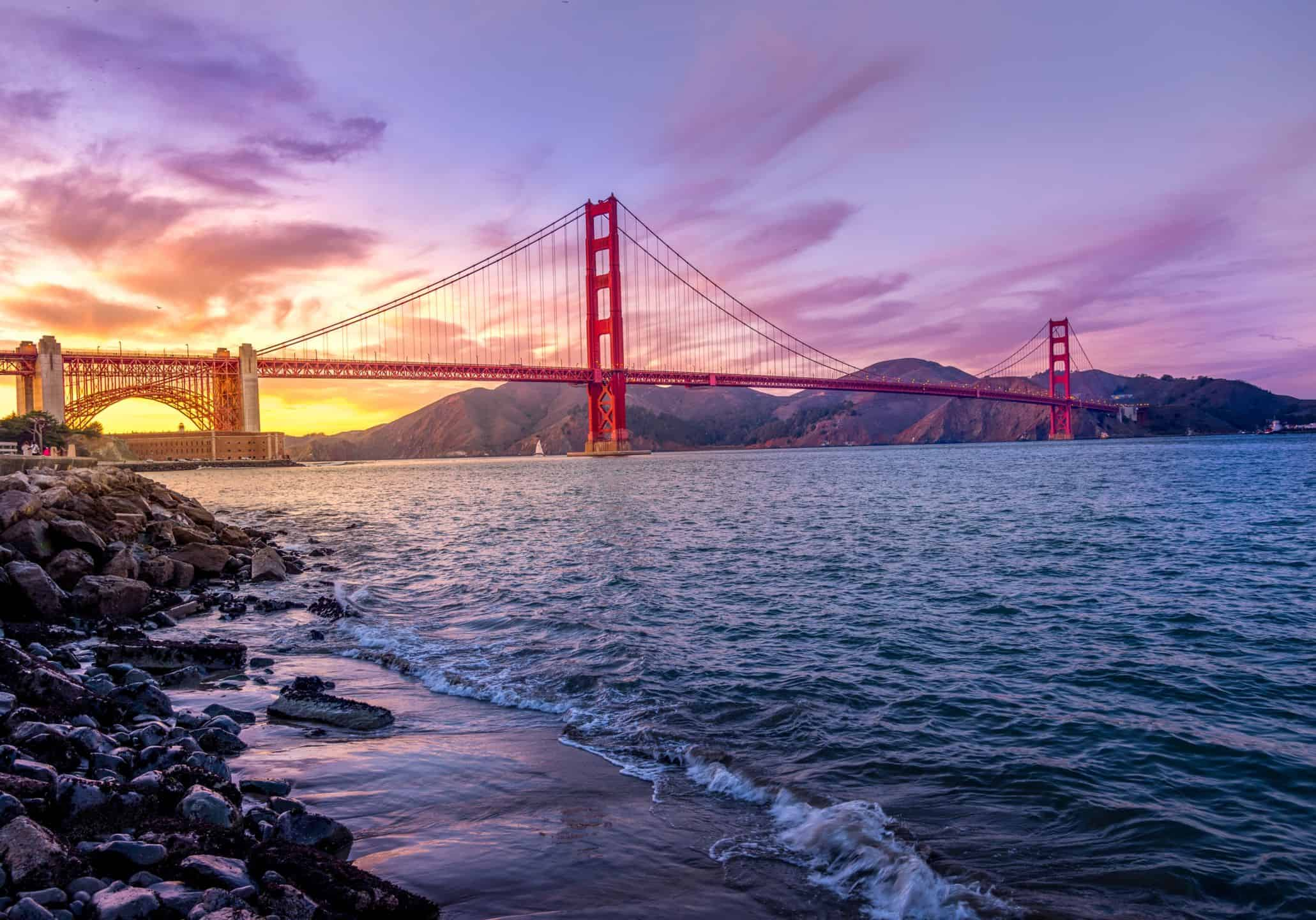 7 Reasons Software Testing Professionals Should Avoid Accelerate San Francisco Like the Plague