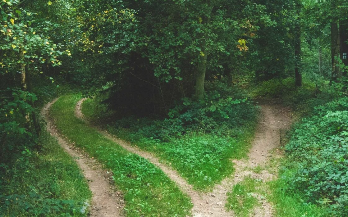 The Clear Path of the Continuous Testing Maturity Model [Podcast