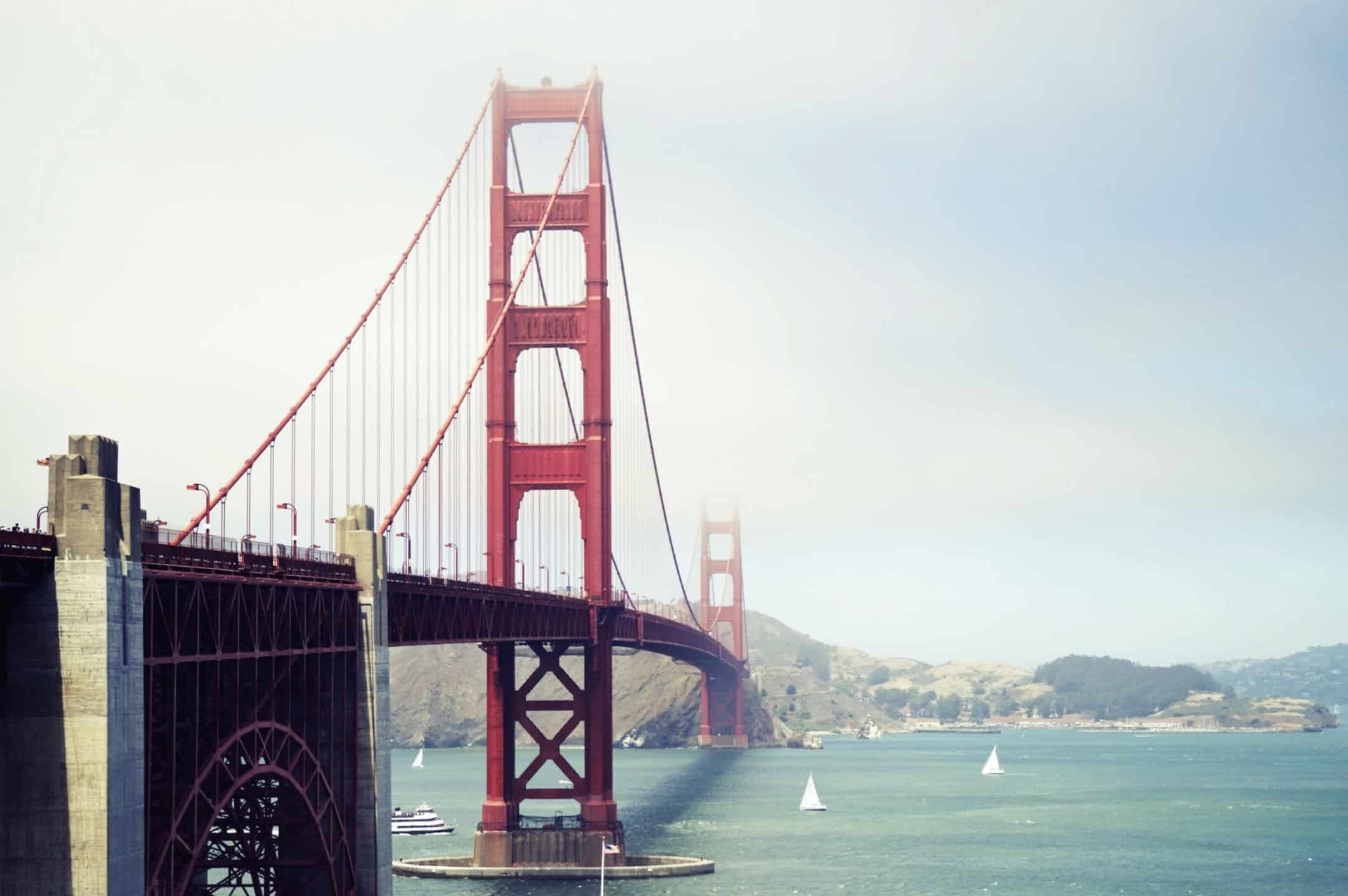 A Sneak Peak of Top Talks You Can Look Forward to at Accelerate San Francisco