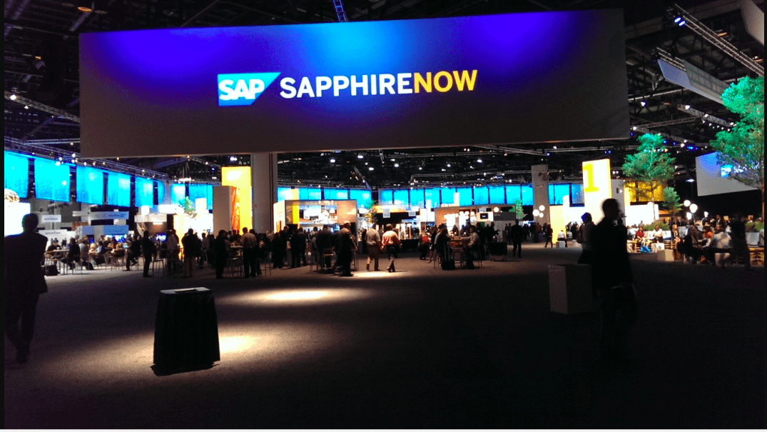 sap-sapphire-now-1.png