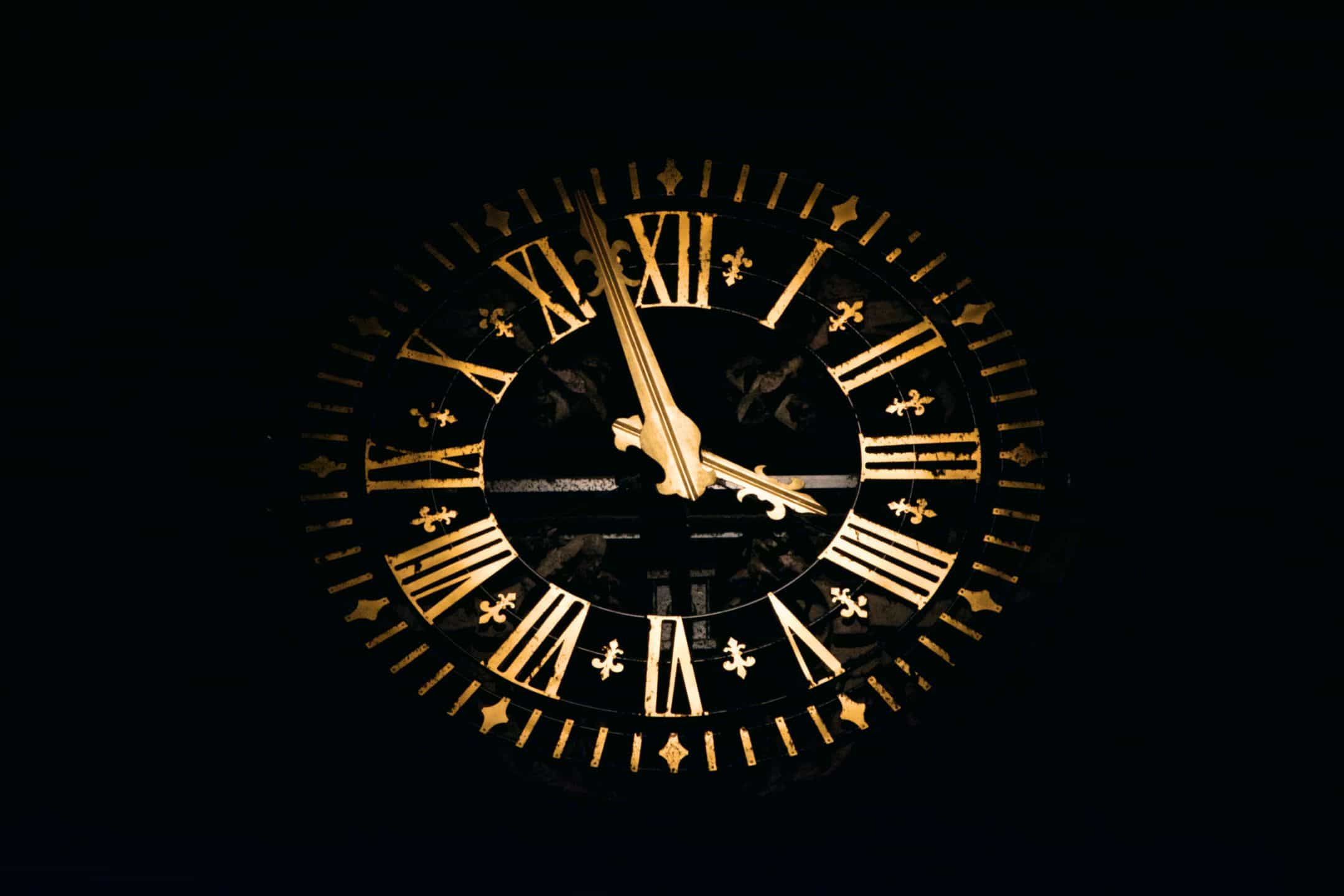 3 Ways to Increase your Knowledge of Tricentis Tosca, Even When Time is Short