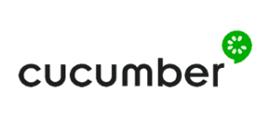 Tricentis Analytics - integrate with cucumber for DevOps