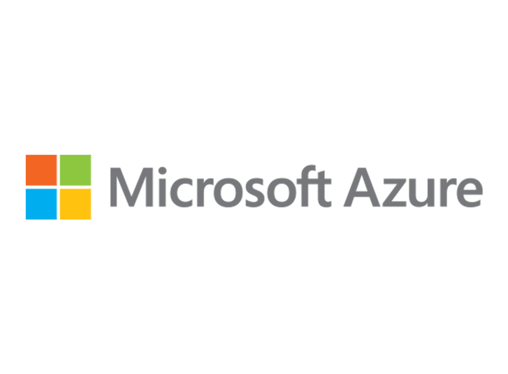 Image result for microsoft azure