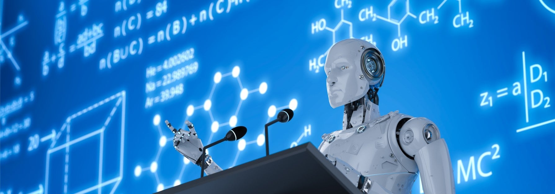 Great Debate - How Automation Impacts Jobs