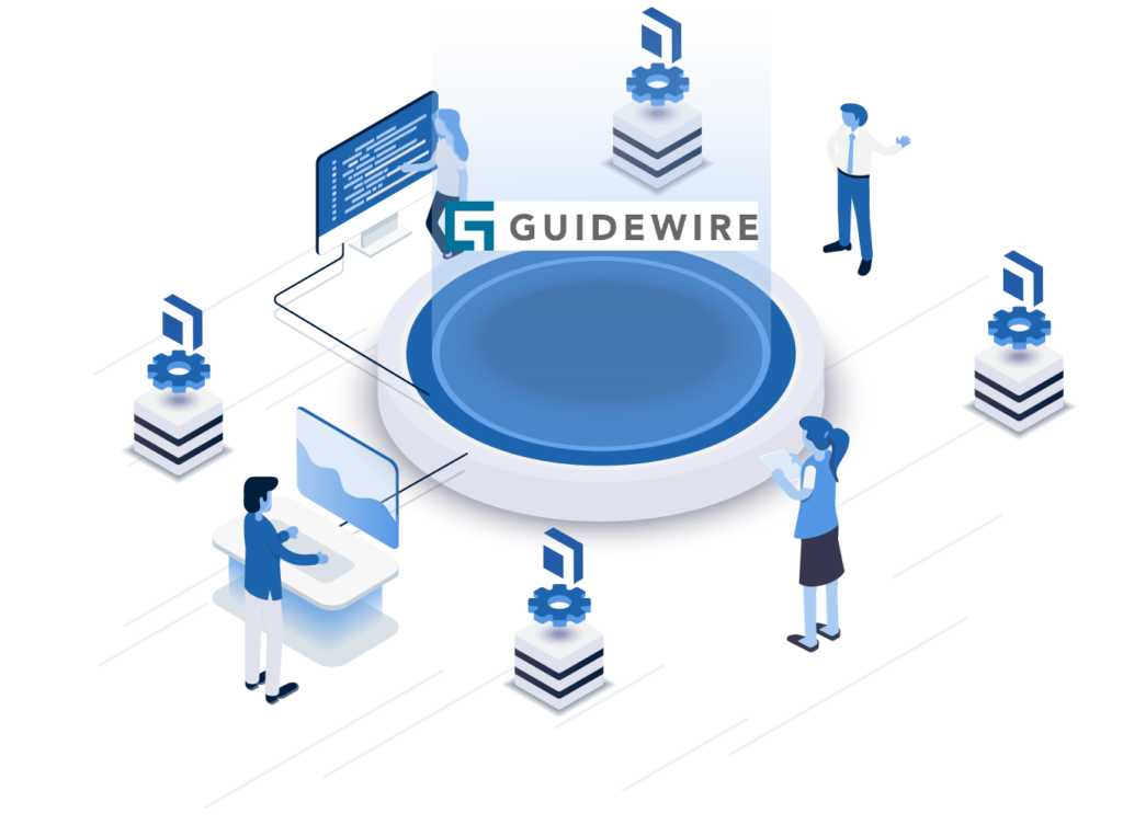 Guidewire Testing