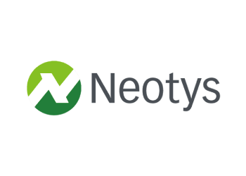 Neotys