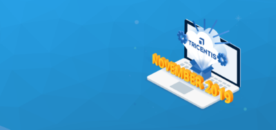 November Product Update Master Header